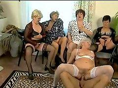 M porno grandma porn - XXX top pictures website.