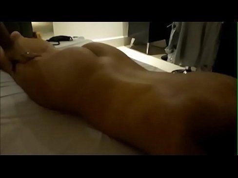 Joker recomended esposa massagem
