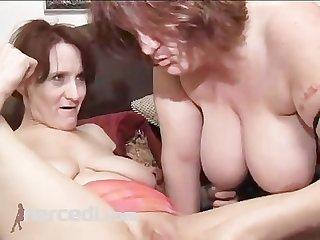Mature bbw lesbians porn - Hot porn free site photos. Comments: 1
