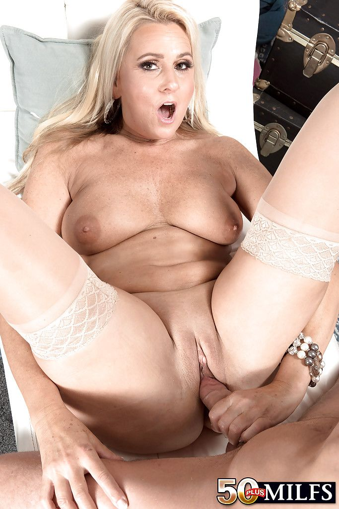 Mature blowjobs dallas