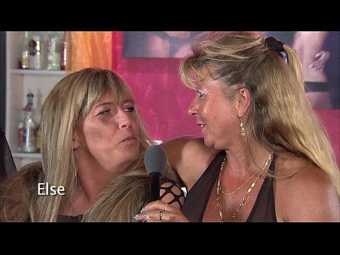 best of Swingers mature lesbian