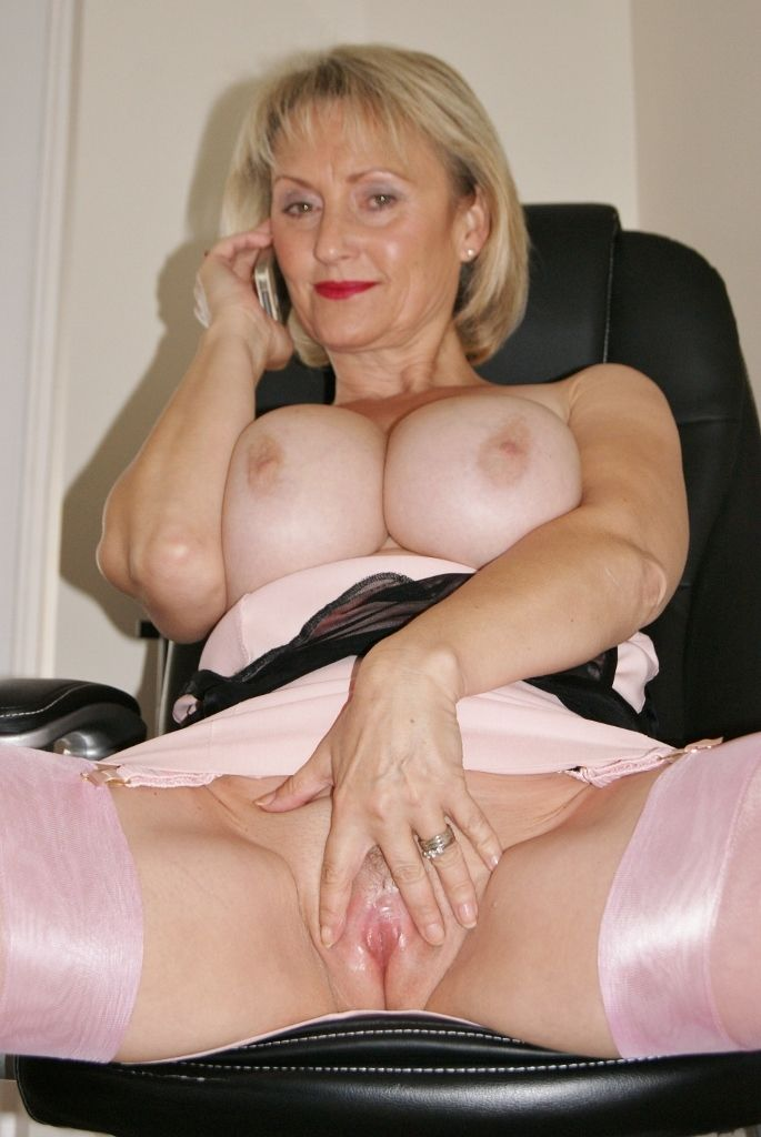best of Sex michelle 53 Mature age