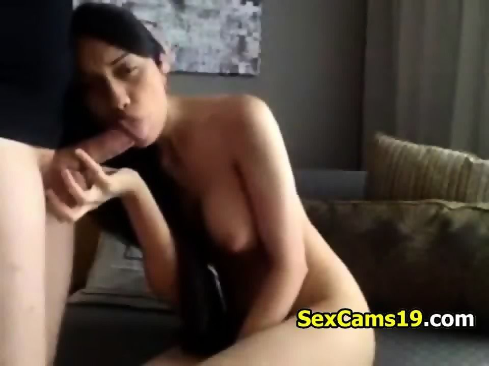 best of Cock fuck milf asian lick and
