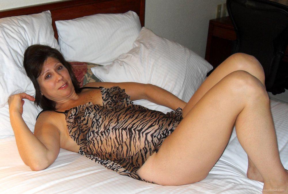 Nighty nightie focked nightgown sex xxx