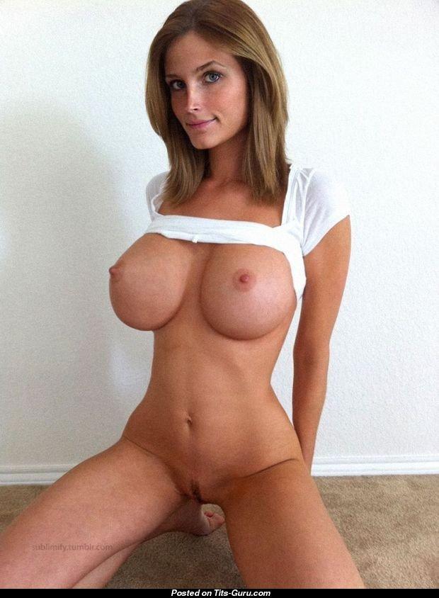 best of Daisy naked