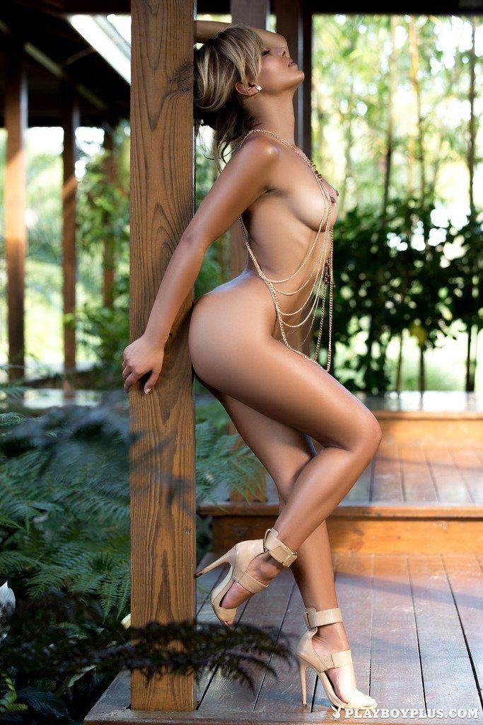 best of Fotos naked hot latina girls