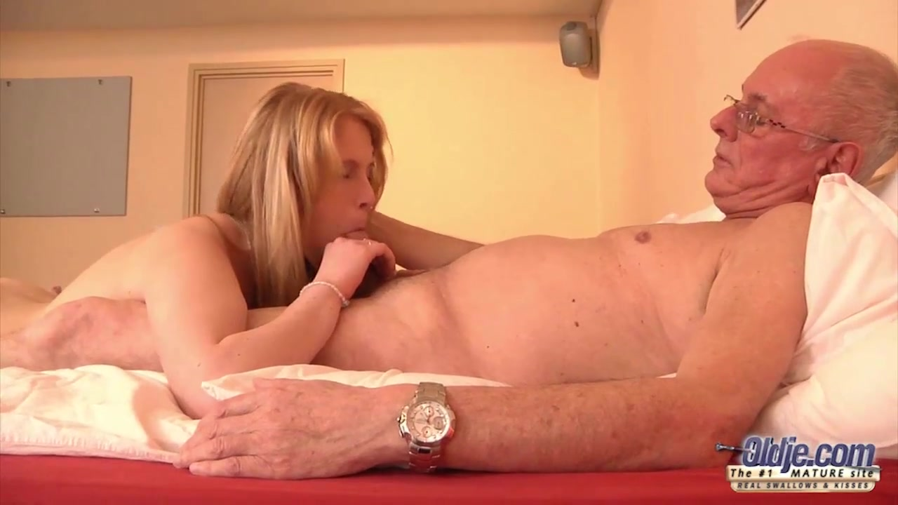 Frostbite recomended redhead black handjob dick and squirt