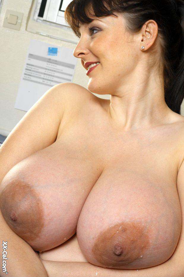 Star reccomend Nude singapore girls milf tumblr
