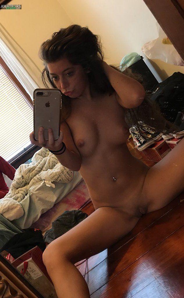 Grand S. reccomend nude snap