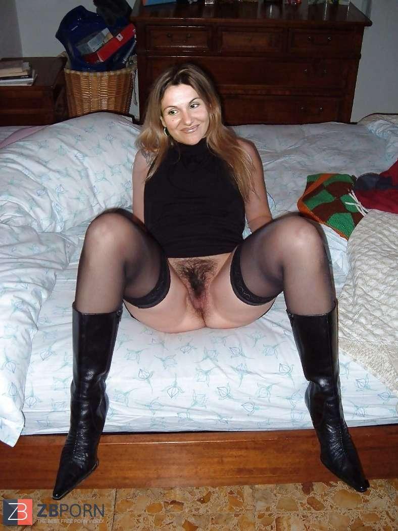 Tetra reccomend Nylon wife nude photos