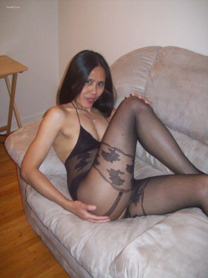 Bronze O. reccomend Nylon wife nude photos