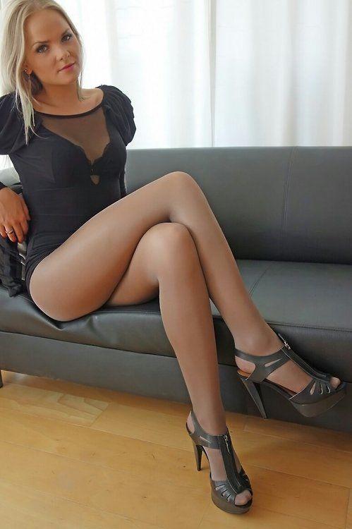 best of Nude photos wife Nylon