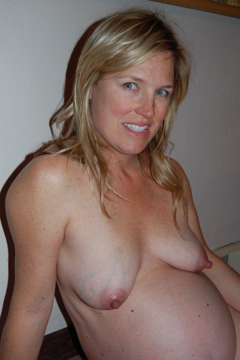 Seatbelt reccomend Porno bare breats