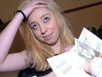 Smartie reccomend cash agent public teen