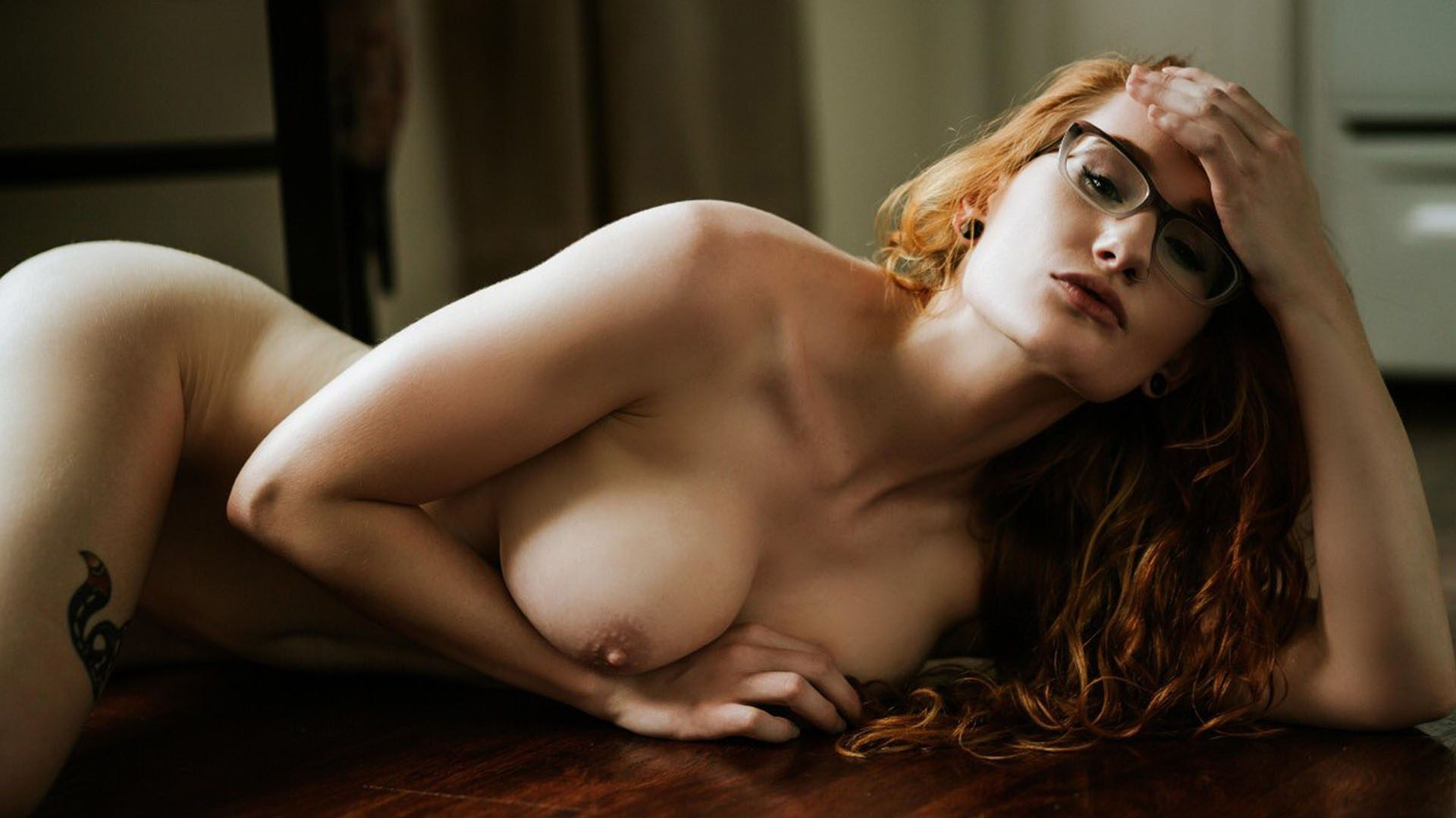 best of Dick masturbate redhead orgy slut