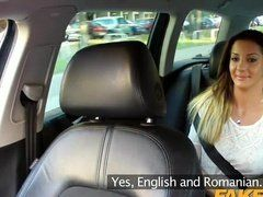 best of Taxi romanian