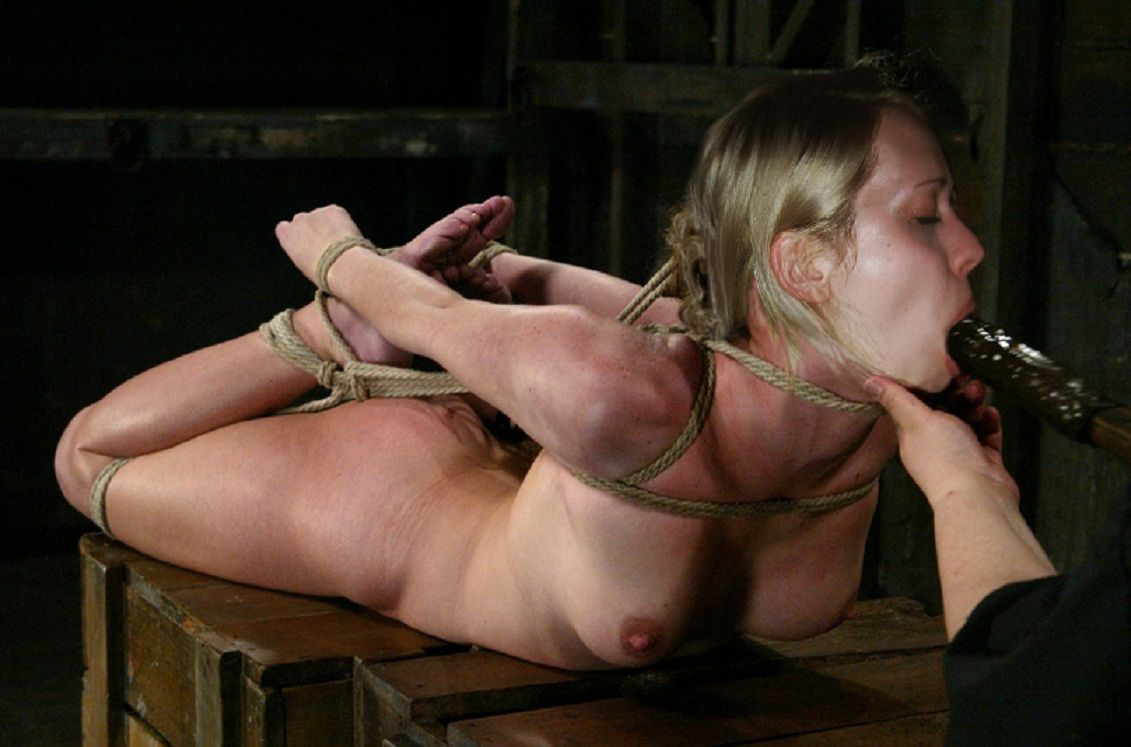 Cum 3 times in 40 seconds & Post orgasm torture.