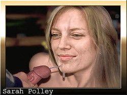 Sarah Polley porno