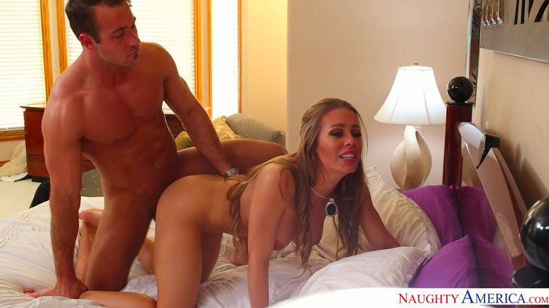 Spike reccomend Sex with wife vedios