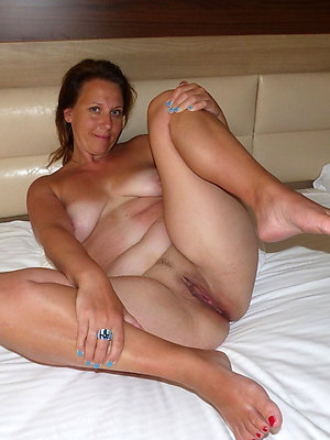 Polar recommend best of and Sexy pussy feet mature