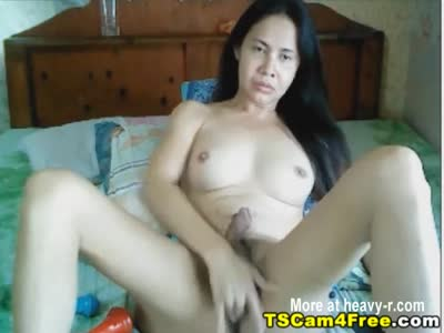 Twizzler reccomend shemale thai lick dick cumshot