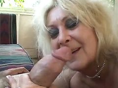 Pipes reccomend Short plump blowjob