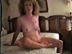 Bentley recomended blonde slave suck penis orgy