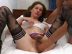 Black I. recommend best of moms femdom