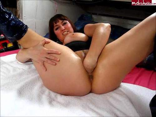 Boomer reccomend Solo amateur mature pussy