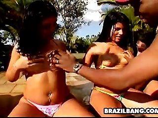 best of Brazilian ass ssbbw