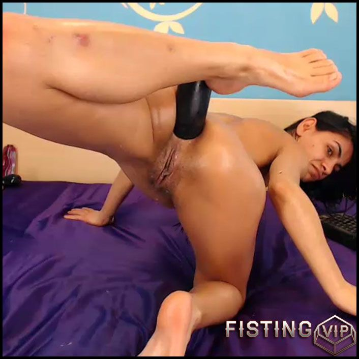 best of Dildo That big