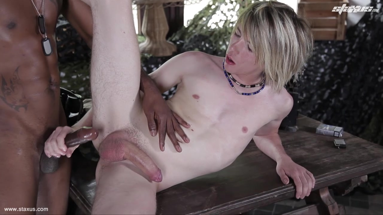 New N. reccomend twink white blowjob dick and facial