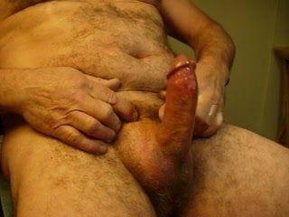 best of Dick viagra