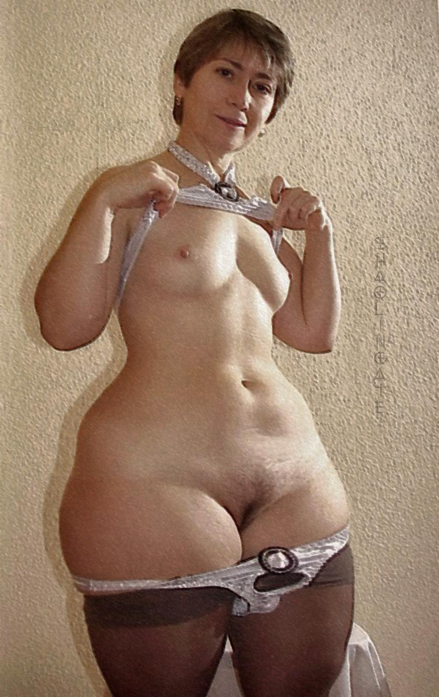 Lock S. reccomend Wide big butt mature women