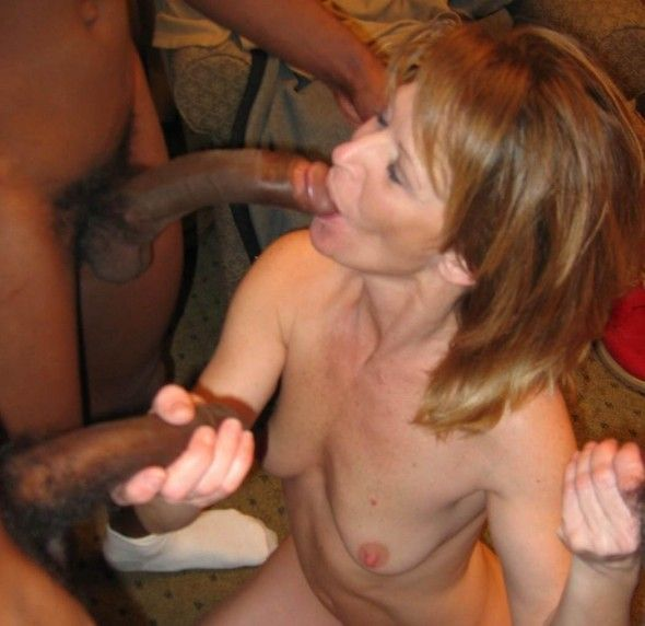 best of Dick wimp black Wife