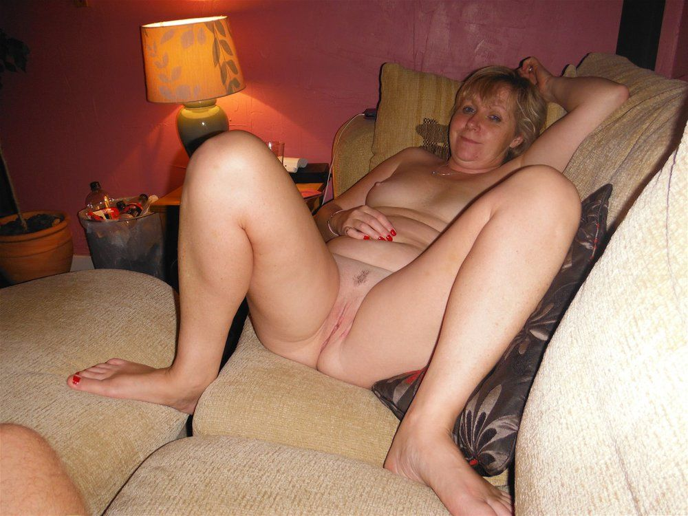best of Member his Wife to suck loves
