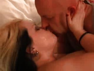 Meatball reccomend wife makes husband eat his cum