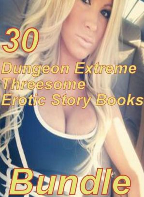 Wife sex stories extreme