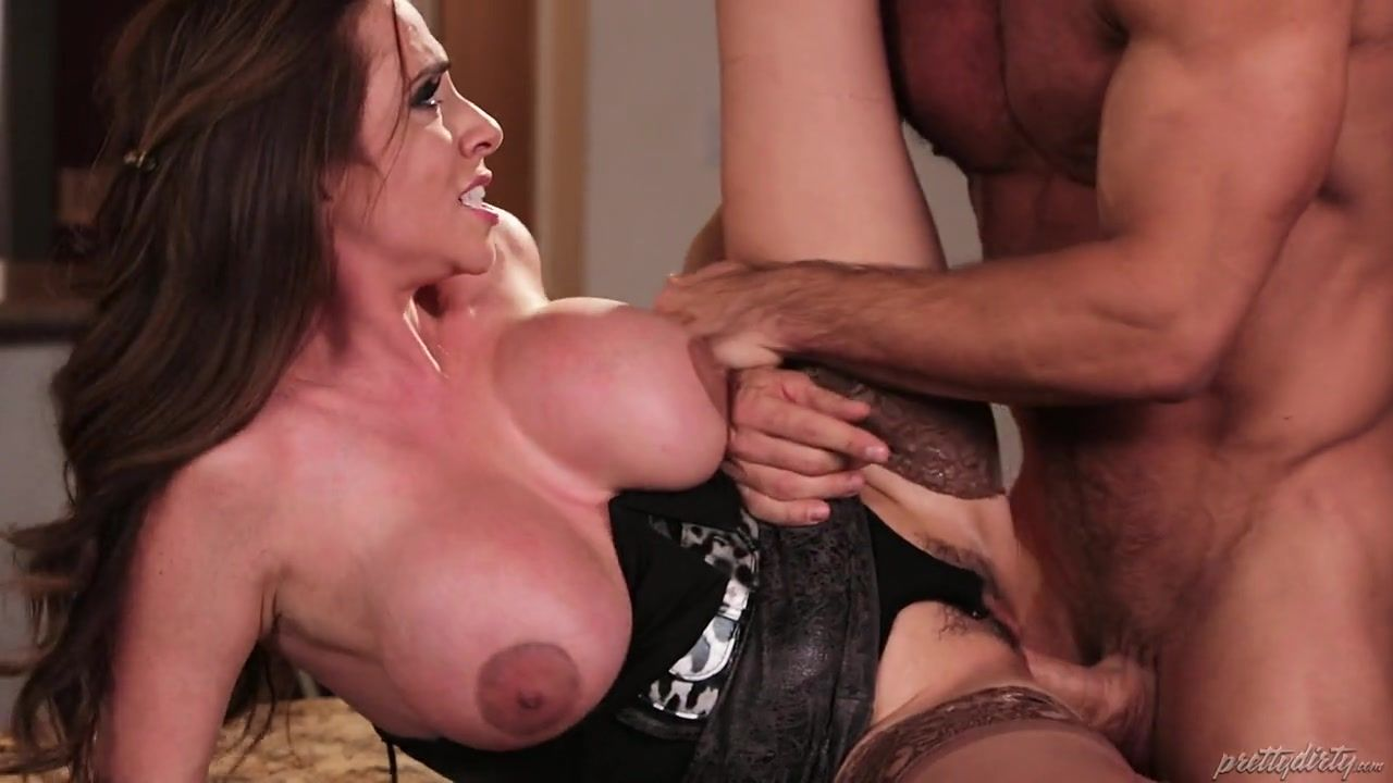 best of Tapes Wife xxx sex