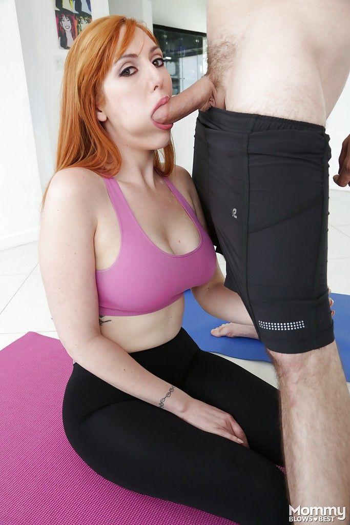 best of Suck yoga pants
